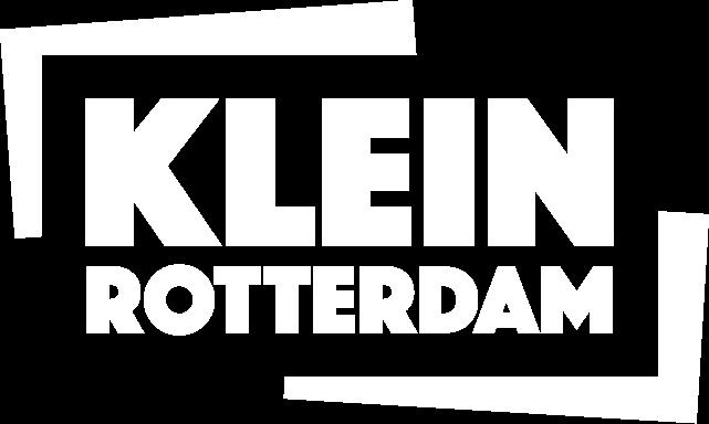 Klein Rotterdam
